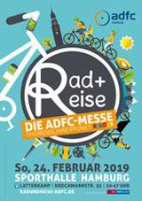 Rad + Reise Hamburg